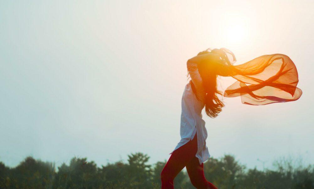 Tout ce que vous devez savoir sur le Yoga