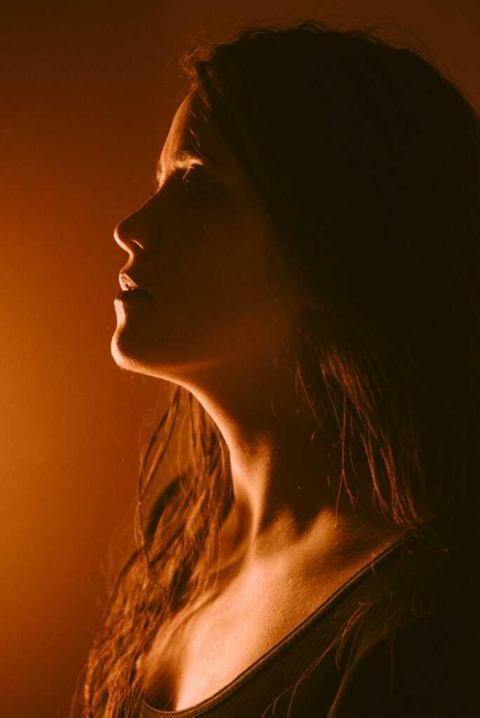 6 différences entre les personnes authentiques et les autres