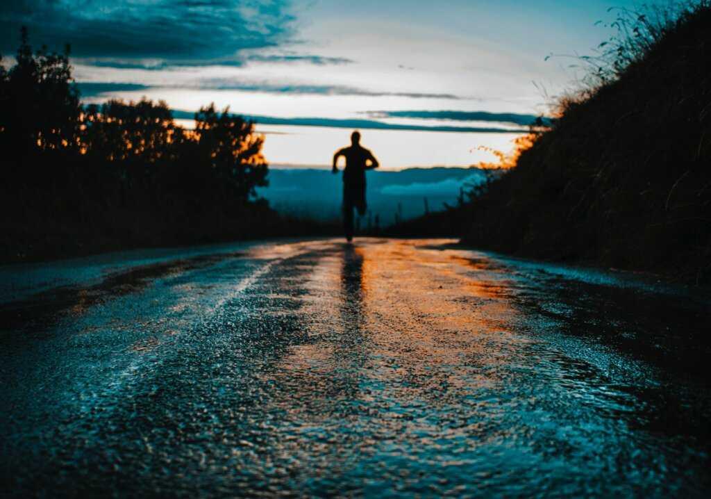 6 signes qui montrent que vous avez besoin d'un changement dans votre vie