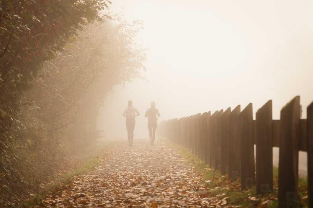 12 choses simples qui changeront votre vie